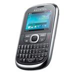 Celular Alcatel One Touch Ot870 3G