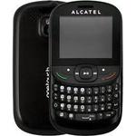 ALCATEL OneTouch 358 TRIBE- PRETO