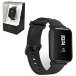Relógio SmartWatch Amazfit Bip Lite A1915 Azul - Xiaomi (Versão Internacional)