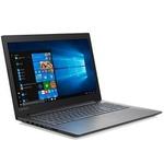 "Notebook Lenovo Ideapad S145 8ª Intel Core I5 8GB 1TB HD 15,6"" W10 - Grafite"