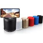 Caixa de Som Multifuncional Speaker Q3