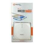 Carregador sem Fio Wirelles PM Cell WR-11