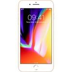 "iPhone 8 Plus Rosê 64GB Tela 5.5"" IOS 11 4G Wi-Fi Câmera 12MP - Apple"