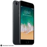 Iphone 7 Apple Plus 32 GB