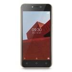 Smartphone Multilaser E P9129 32GB - Dourado