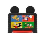 Multilaser Mickey plus 16GB NB314