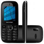 Celular Multilaser Up 3g Com 2 Chips Bluetooth P9017