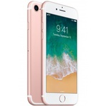 Smartphone Apple iPhone 7 128GB Rosa