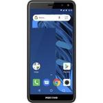 Smartphone Positivo Twist 3 Pro 64GB 1GB RAM