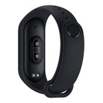 Relogio Mi Smart Band 4 Black