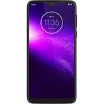 Motorola One Macro 64GB Ultra Violet