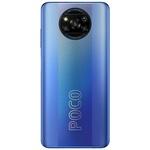 Celular Xiaomi Poco X3 Pro 128Gb Azul Versão Global