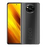 Smartphone Xiaomi Poco X3 Pro 8GB RAM 256GB Preto