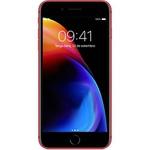 """iPhone 8 Plus 256GB Vermelho Special Edition Tela 5.5"""" IOS 11 4G Câmera 12MP - Apple"""
