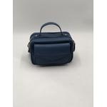 Bolsa Monique Azul