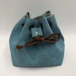 Bolsa Lolla Azul