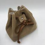 Bolsa Lolla Nude