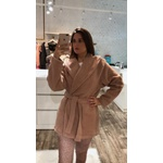 Robe TED Nude