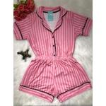 Pijama Nelly Rosa VS