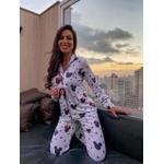 Pijama Nah Minnie