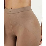 Short UP-Line LOBA Nude