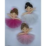 Bailarina dos Sonhos