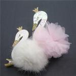 Cisne Encantado