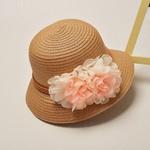 Chapéu Formosura