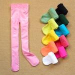 Meia Calça Colorida Soft