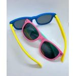Óculos Praiano