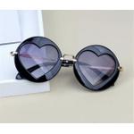 Óculos Pepita