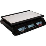 Balança Digital Computadora 15kg Bivolt - ELCO-15 - Balmak