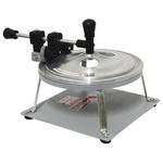 Seladora de Marmitex/Marmita SMC Classic - Vitalex