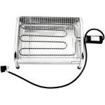 Churrasqueira Elétrica 127v - Super Grill 2