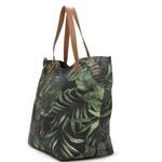 Bolsa de praia grande tecido Donna Clô