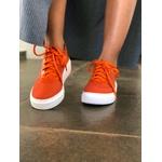Tênis Orange Donna Clô