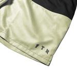 Shorts Foton Bicolor Caqui