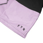 Shorts Foton Bicolor Rose