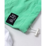 Jacket Blaze Supply Sport Club White