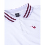 Polo Blaze Pipe White Red