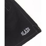 Shorts Blaze Compact Black