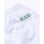 Track Pants Blaze Sport Club White