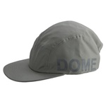 BONÉ DOME 5PANEL PATRICK VIDAL PRO MODEL