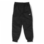 Calça Save Skateboard Reflect Black