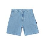 Carpenter's Jeans Shorts Class x Vintage Light Jeans