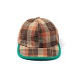 "Class x Holland & Sherry ""La Classe"" Hat"