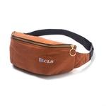 Belt Bag Class CLS Sienna