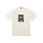 Camiseta Class Ninja Off White