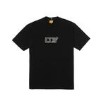 Camiseta Class Nitro Too Furious Black