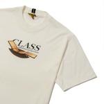 Camiseta Class Chaise Longue Off White